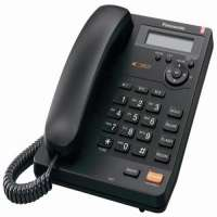 Desk Phone Manufacturers