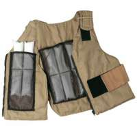 Cooling Vests Importers