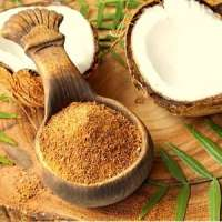 Coconut Sugar Manufacturers