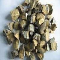铝酸钙 制造商