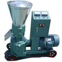 Cattle Feed Machine Manufacturers