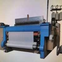 袜类纺织机械 制造商
