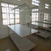 Garment Table Manufacturers