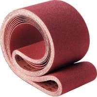 Abrasive Belts Manufacturers