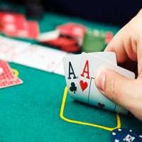 扑克游戏 制造商