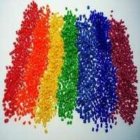 工业PVC化合物 制造商