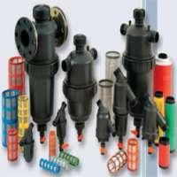 塑料过滤器 制造商