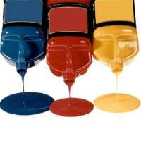 Polyester Inks Manufacturers