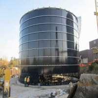 Digester Tanks Manufacturers
