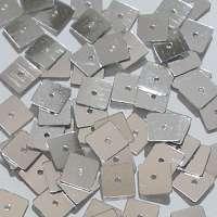 方形亮片 制造商