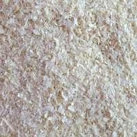 白洋葱颗粒 制造商