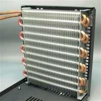 焊接水冷却器 制造商
