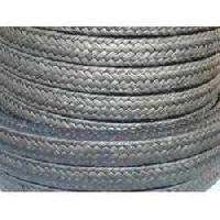 Gland Packing Rope Manufacturers