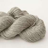 Linen Yarn Manufacturers