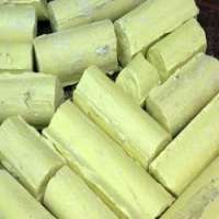 硫磺Sticksc 制造商