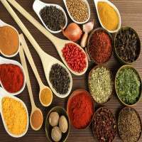 Cooking Spices Manufacturers