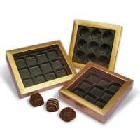 Candy Boxes Manufacturers