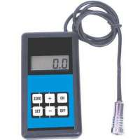 DFT Meters Manufacturers