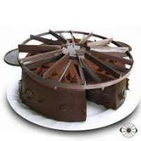 Cake Cutter Manufacturers