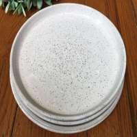陶瓷板 制造商