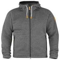 Fleece Hoodie Manufacturers