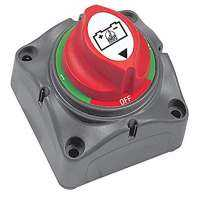 Battery Switches Manufacturers