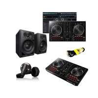 Pioneer DJ System Manufacturers