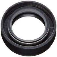 Shaft Seal Manufacturers