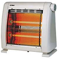 Space Heater Manufacturers
