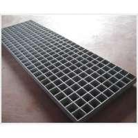 Floor Gratings Manufacturers