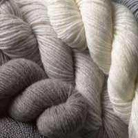 羊毛 制造商