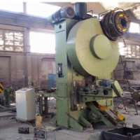 Billet Cutting Machine Importers