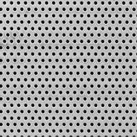 Perforated Panel Manufacturers