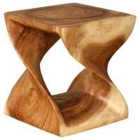 木边桌 制造商