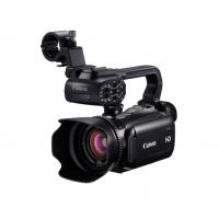 摄像机配件 制造商