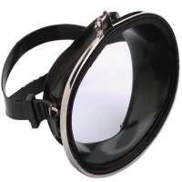潜水面具 制造商