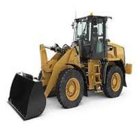 Used Wheel Loaders Manufacturers