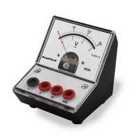 电压表 制造商