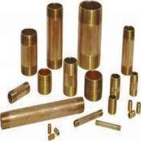 Copper Pipe Nipple Manufacturers