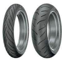 摩托车轮胎 制造商