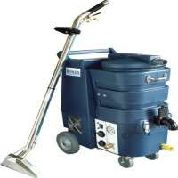 蒸汽清洗设备 制造商
