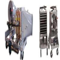 热处理设备 制造商