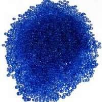 蓝色硅胶 制造商