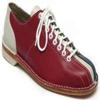 保龄球鞋 制造商