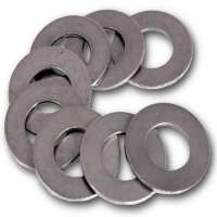 Metal Washers Manufacturers