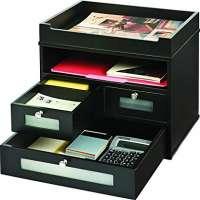 Desktop Organizer Manufacturers
