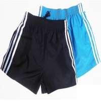 运动短裤 制造商