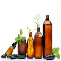 Natural Oils Manufacturers