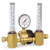 Flowmeter Regulator Manufacturers