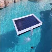 游泳池加热器 制造商